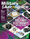 Military And Aerospace Electronics, March 2019