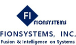 FION Systems