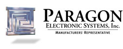 Paragon Electronic Systems