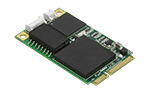 SAM™ I/O DUAL REDUNDANT MIL-STD 1553