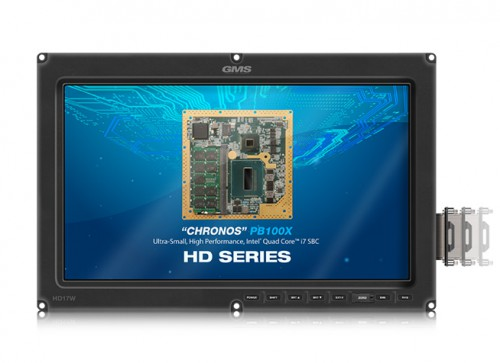 HD17W-1002