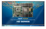 HD55W-1002