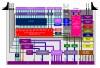 S2U_module_COM_diagram.jpg