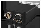 SB1102 Systems