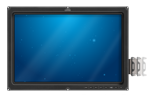 SD1202-24