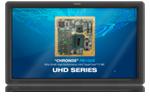 UHD32W-1002
