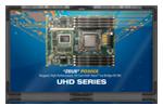 UHD65W-1002