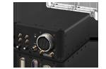 SB1002-HDVR