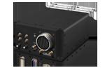 SB1102-HDVR